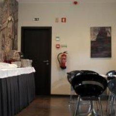 Rossio Garden Hotel фото 10