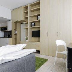 Отель Milan Retreats - Montegrappa Италия, Милан - отзывы, цены и фото номеров - забронировать отель Milan Retreats - Montegrappa онлайн комната для гостей