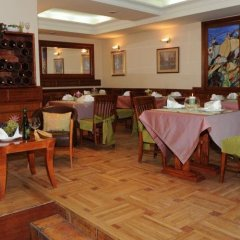 Hotel Centar Balasevic фото 14