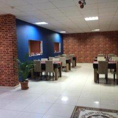 Izmit Star House Турция, Дербент - отзывы, цены и фото номеров - забронировать отель Izmit Star House онлайн питание