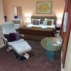 Отель Venis House фото 31