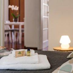 Отель Travel & Stay - Mirabello Италия, Рим - отзывы, цены и фото номеров - забронировать отель Travel & Stay - Mirabello онлайн в номере