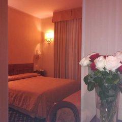 Отель Ca' Nova Италия, Маргера - отзывы, цены и фото номеров - забронировать отель Ca' Nova онлайн комната для гостей