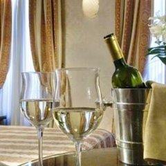 Отель Albergo Cavalletto & Doge Orseolo Италия, Венеция - 13 отзывов об отеле, цены и фото номеров - забронировать отель Albergo Cavalletto & Doge Orseolo онлайн
