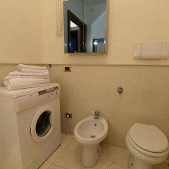 Отель Padovaresidence Palazzo Della Ragione Италия, Падуя - отзывы, цены и фото номеров - забронировать отель Padovaresidence Palazzo Della Ragione онлайн ванная