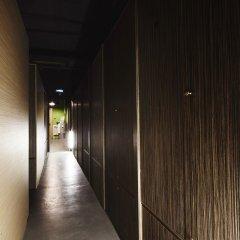 Хостел 47 Nebo интерьер отеля фото 2