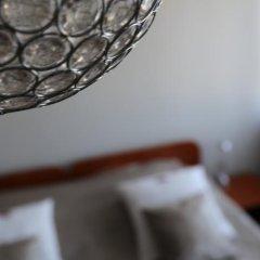 Отель Kacperski Польша, Константинов-Лодзки - отзывы, цены и фото номеров - забронировать отель Kacperski онлайн комната для гостей