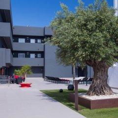 Отель Migjorn Ibiza Suites & Spa фото 9
