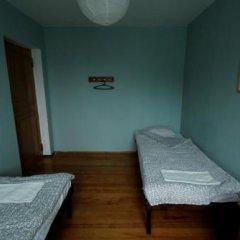Гостиница Guest house Elovyj Pik в Сочи отзывы, цены и фото номеров - забронировать гостиницу Guest house Elovyj Pik онлайн комната для гостей фото 5