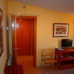 Отель Апарт-отель Bertran Испания, Барселона - 1 отзыв об отеле, цены и фото номеров - забронировать отель Апарт-отель Bertran онлайн удобства в номере