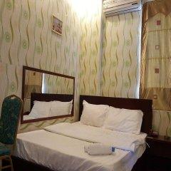 Отель Lucky Star Tan Dinh Хошимин комната для гостей фото 3