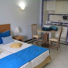 Отель Varandas de Albufeira Португалия, Албуфейра - 6 отзывов об отеле, цены и фото номеров - забронировать отель Varandas de Albufeira онлайн комната для гостей