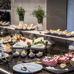 Отель Premier Fort Sands Resort Full Board Свети Влас помещение для мероприятий фото 2