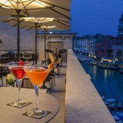 Отель H10 Palazzo Canova Италия, Венеция - отзывы, цены и фото номеров - забронировать отель H10 Palazzo Canova онлайн помещение для мероприятий фото 2