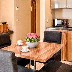 Отель Warsaw Plaza Hotel Польша, Варшава - 1 отзыв об отеле, цены и фото номеров - забронировать отель Warsaw Plaza Hotel онлайн фото 4