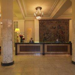 Гостиница Рокко Форте Астория интерьер отеля фото 4