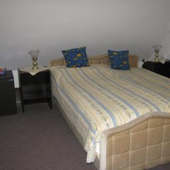 Отель Diamant- Guest House удобства в номере