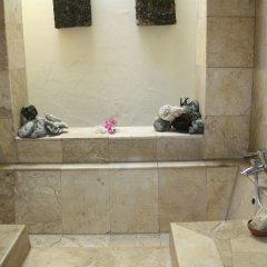 Отель Atta Kamaya Resort and Villas ванная