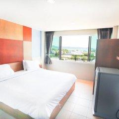 Отель iLife Residence Phuket Таиланд, Бухта Чалонг - отзывы, цены и фото номеров - забронировать отель iLife Residence Phuket онлайн комната для гостей фото 5