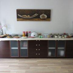 Гостиница Григ Ереван питание фото 3