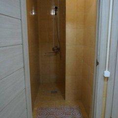 Hostel Rational Krilatskoe ванная фото 2