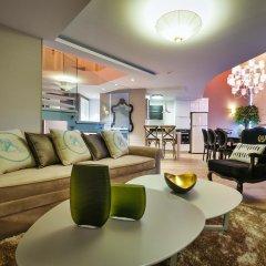21st Floor 360 Suitop Hotel Израиль, Иерусалим - 1 отзыв об отеле, цены и фото номеров - забронировать отель 21st Floor 360 Suitop Hotel онлайн комната для гостей фото 5