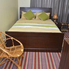 Отель Lekali Homes Непал, Катманду - отзывы, цены и фото номеров - забронировать отель Lekali Homes онлайн удобства в номере