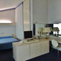 Hotel Pagoda Леньяно удобства в номере фото 2