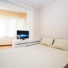 Апартаменты Apart Lux Вернандского 99 фото 13