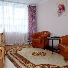 Гостиница Москва в Туле 4 отзыва об отеле, цены и фото номеров - забронировать гостиницу Москва онлайн Тула комната для гостей фото 4
