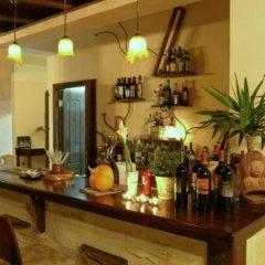 Alonakia Hotel гостиничный бар
