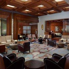Отель JW Marriott Hotel Mexico City Мексика, Мехико - отзывы, цены и фото номеров - забронировать отель JW Marriott Hotel Mexico City онлайн интерьер отеля фото 2