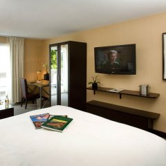 Отель The Orlando США, Лос-Анджелес - отзывы, цены и фото номеров - забронировать отель The Orlando онлайн комната для гостей фото 4