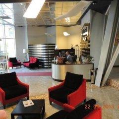 Отель Dajti Tower - Hotel Belvedere Албания, Тирана - отзывы, цены и фото номеров - забронировать отель Dajti Tower - Hotel Belvedere онлайн интерьер отеля фото 2