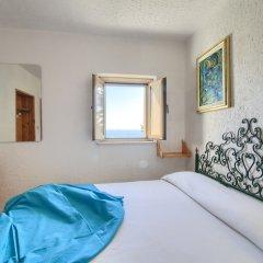 Отель Anna, Pool Residence Гальяно дель Капо комната для гостей фото 2