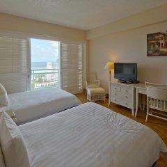 Отель Verona Resort & Spa Тамунинг комната для гостей фото 3