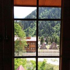 Cennet Motel Турция, Узунгёль - отзывы, цены и фото номеров - забронировать отель Cennet Motel онлайн фото 8