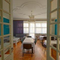 Отель Хостел Luys Hostel & Turs Армения, Ереван - отзывы, цены и фото номеров - забронировать отель Хостел Luys Hostel & Turs онлайн фото 2
