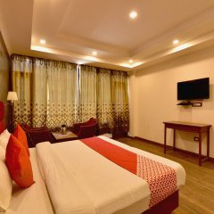 OYO 18717 Green Tara Guest House in Manali, India from 71$, photos, reviews - zenhotels.com guestroom