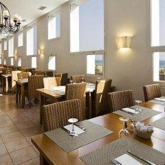 Отель FERGUS Conil Park Испания, Кониль-де-ла-Фронтера - отзывы, цены и фото номеров - забронировать отель FERGUS Conil Park онлайн питание фото 2
