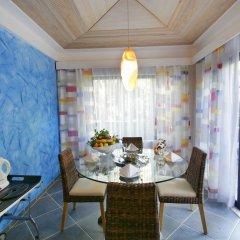 Отель Club Salima - All Inclusive в номере