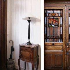 Отель La Villa Paris - B&B Франция, Париж - отзывы, цены и фото номеров - забронировать отель La Villa Paris - B&B онлайн развлечения
