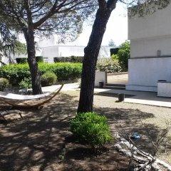 Отель Bed and Breakfast La Villa Бари фото 5
