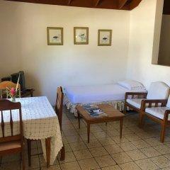 Отель Sunflower Villas Ямайка, Ранавей-Бей - отзывы, цены и фото номеров - забронировать отель Sunflower Villas онлайн комната для гостей
