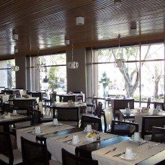 Hotel Dimar питание фото 3