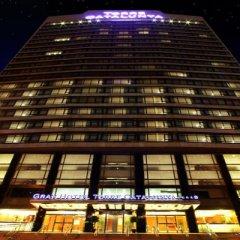Отель Gran Hotel Torre Catalunya Испания, Барселона - 9 отзывов об отеле, цены и фото номеров - забронировать отель Gran Hotel Torre Catalunya онлайн фото 5