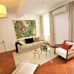 Отель Nice Booking - Paradis 150m mer Balcon Франция, Ницца - отзывы, цены и фото номеров - забронировать отель Nice Booking - Paradis 150m mer Balcon онлайн фото 20