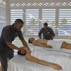 Отель Meliá Braco Village, Jamaica - All Inclusive спа фото 4