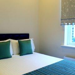 Отель MStay 146 Studios Великобритания, Лондон - 1 отзыв об отеле, цены и фото номеров - забронировать отель MStay 146 Studios онлайн фото 7