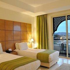 Отель Wassim Марокко, Фес - отзывы, цены и фото номеров - забронировать отель Wassim онлайн фото 3